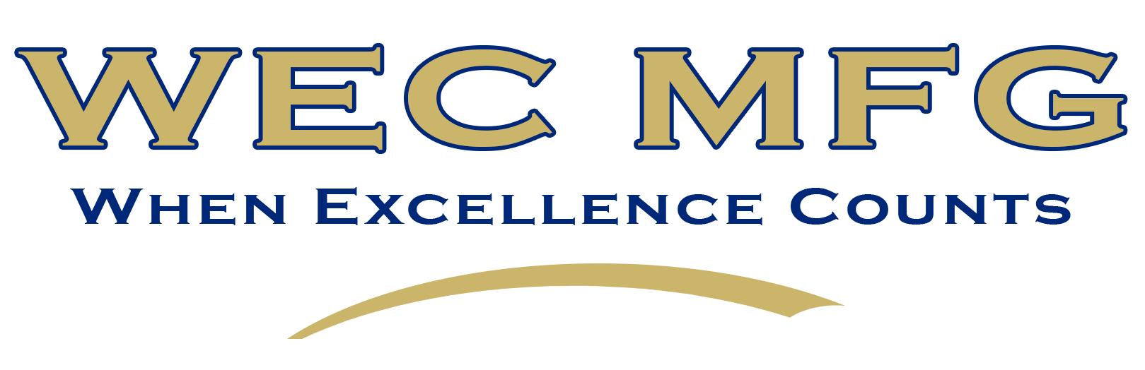 WEC logo cropped