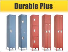 durableplus