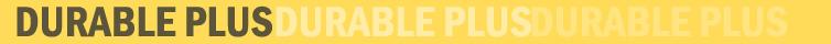 titles_durableplus