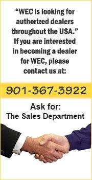 wec_dealer