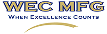 WEC logo 219
